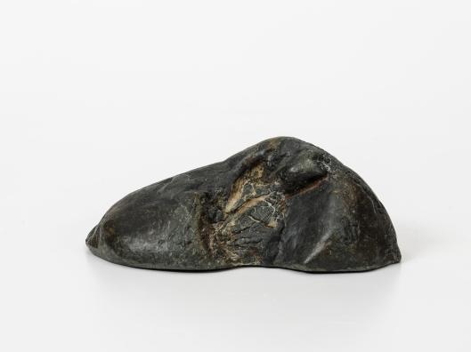 Eel River Mountain Stone - 13x6.5x5.5cm - $150